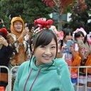 madoka( ・∀・) (@0315momoka) Twitter