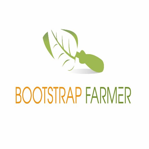 Bootstrap Farmer Discount Code