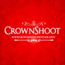CrownShoot