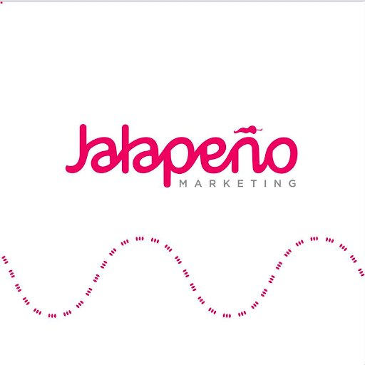 @JalapenoPeople