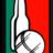 Turbo Bocce