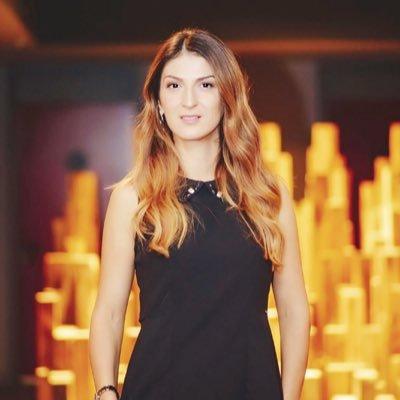 Jelena Radonjic