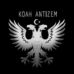 Koahantizem on Twitter: