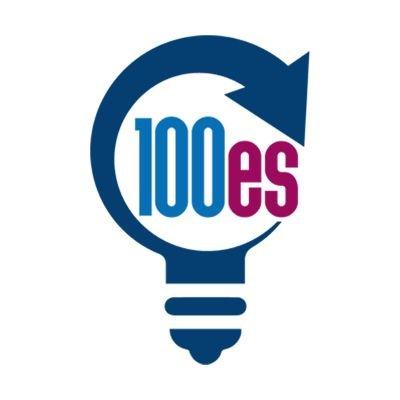 @Agencia100es