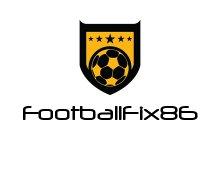 FootballFix FPL  ☘