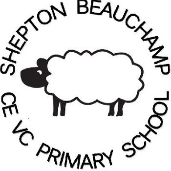 Shepton Beauchamp On Twitter Thanks Again Goes To Mr Rice