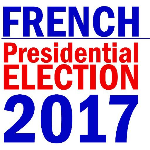 French Election 2017
