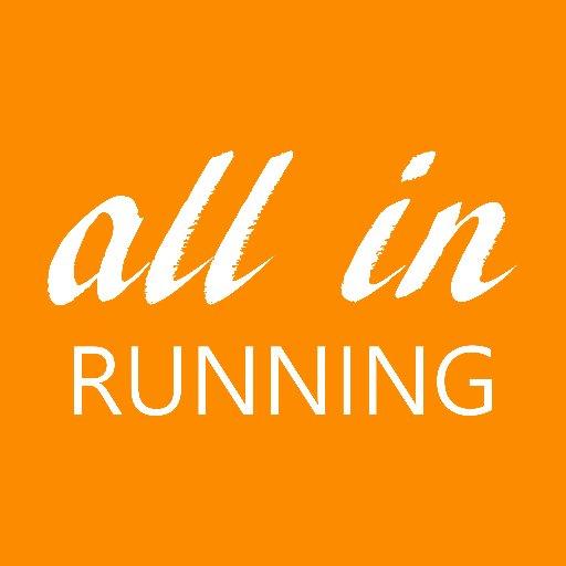 All In Running