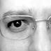 Xavier Tello Profile picture