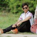 Farman Khansahab (@13b0de2d644544a) Twitter