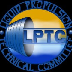 LPTC AIAA