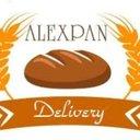 alexpandelivery (@alexpandeliver1) Twitter