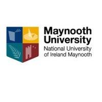 Maynooth Uni Soccer