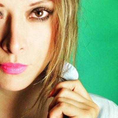 Aletita Garcia