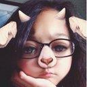 Haley Khidri (@050_haley_506) Twitter