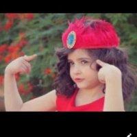 @بنت الجبعاء الدويش