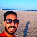 Ahmed Sameh (@01202893996S) Twitter