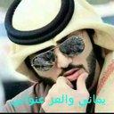 محمد علي (@0556234965nn) Twitter