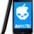 Anti1701