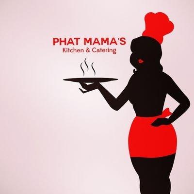 PHAT MAMAS Kitchen (@MamasPhat) | Twitter