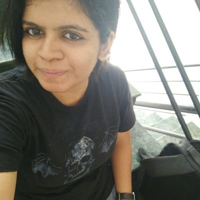Author: Disha Dinesh