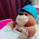 猿渡耕助 (@09200426) Twitter