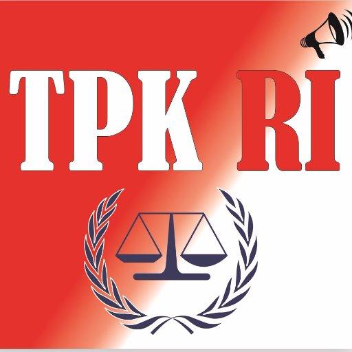 TPK_RI