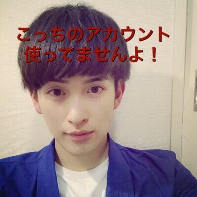 植田恭平 Twitter