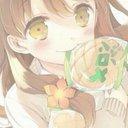 れーか@メロンパン食べたい (@0815_reika) Twitter