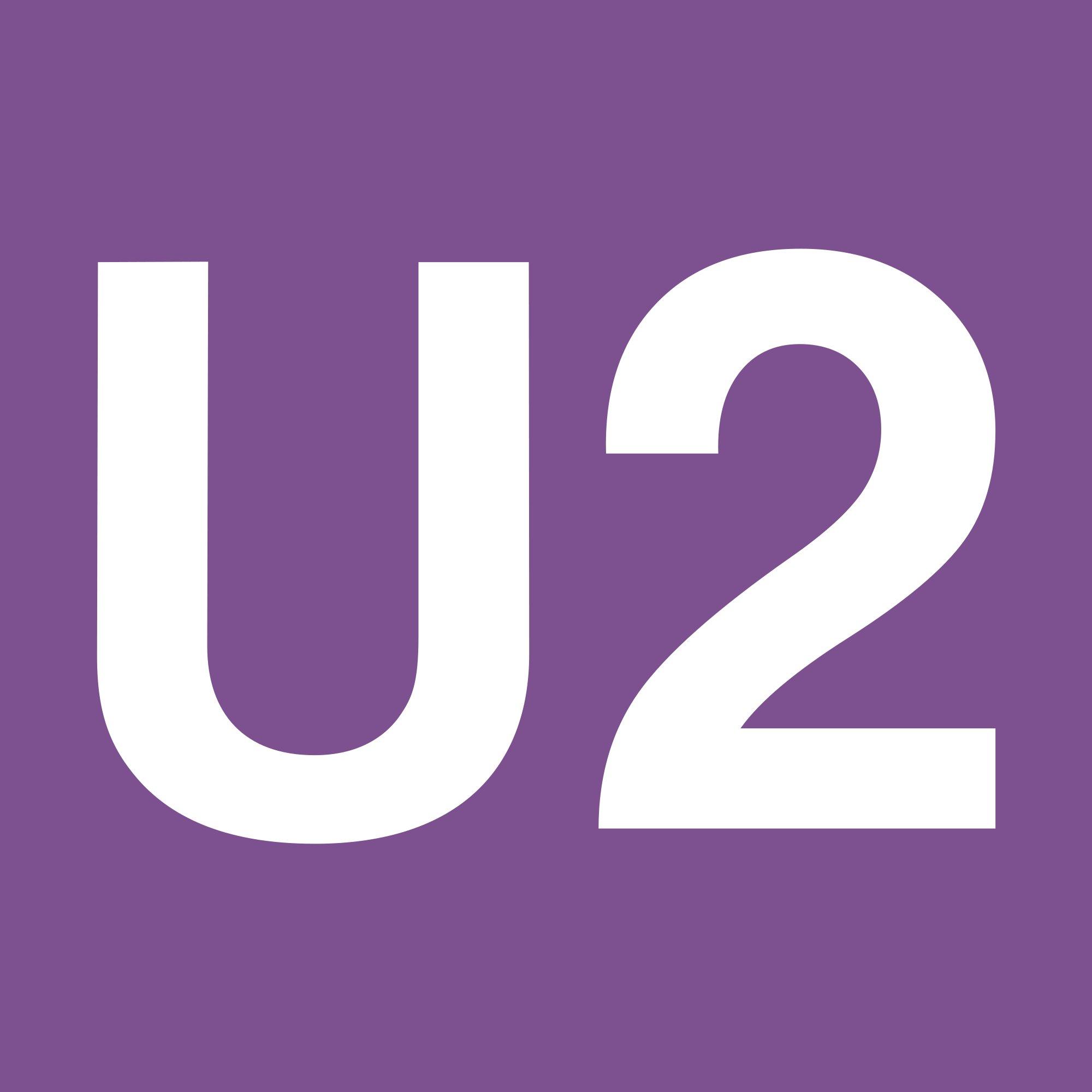 U2 Ubahn At U2wienerubahn Twitter
