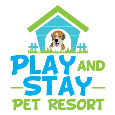 play amp stay pets playandstaypets twitter