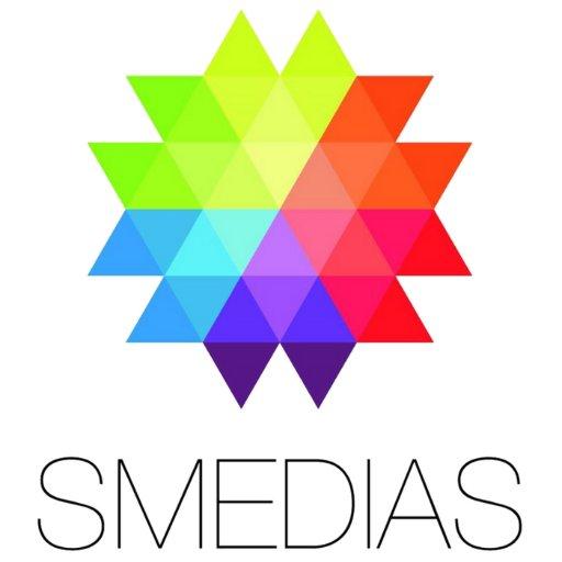 SMEDIA Awards 2020