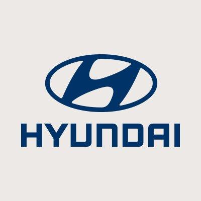 @HyundaiCarsIrl