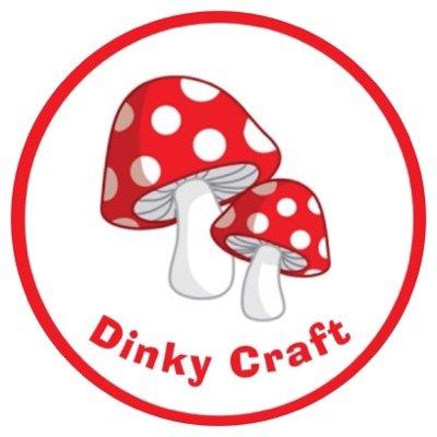 Dinky Craft