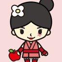 Ryuka (@05t6u2) Twitter