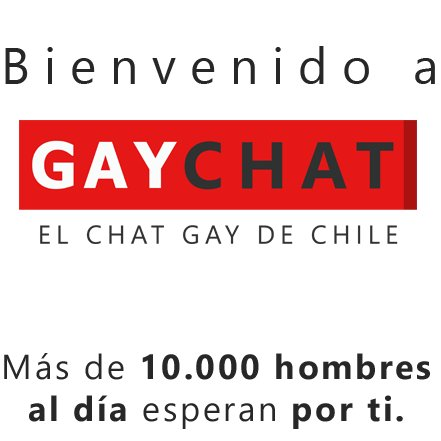 chat chile gay