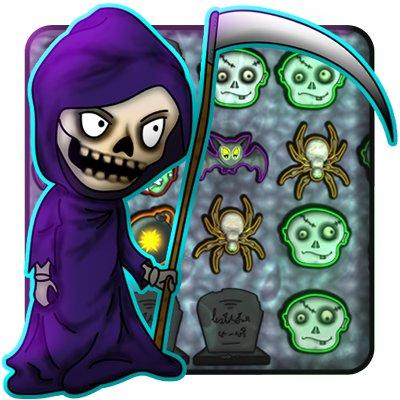 Monster Dark Match