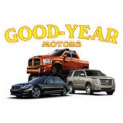 good year motors goodyearmotors twitter