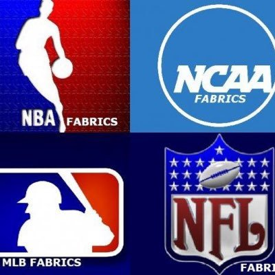 Image result for nba+nfl+mlb images