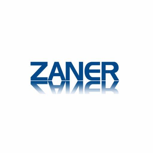 @ZanerGroup
