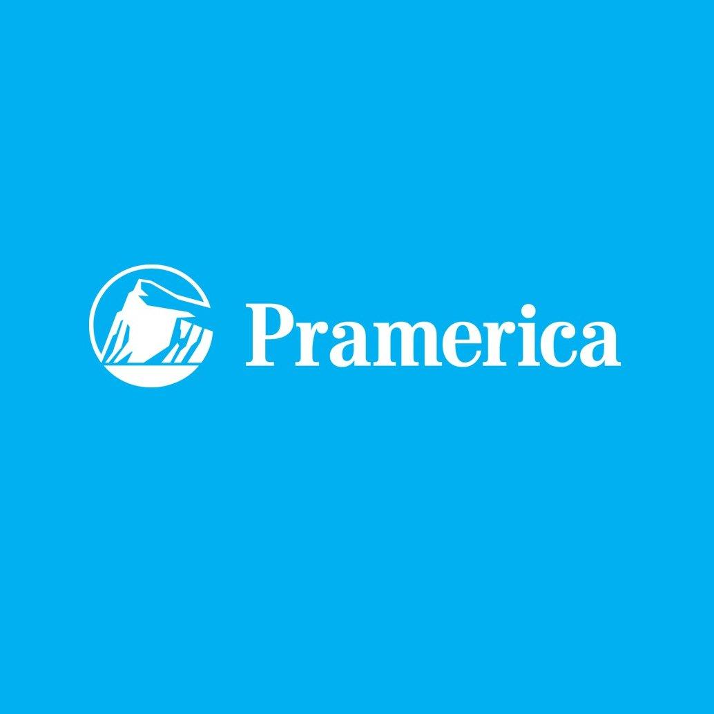 @Pramerica_Ire
