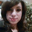 Marie Liz Grima (@237liz) Twitter
