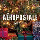 Photo of aeropostale_mx's Twitter profile avatar