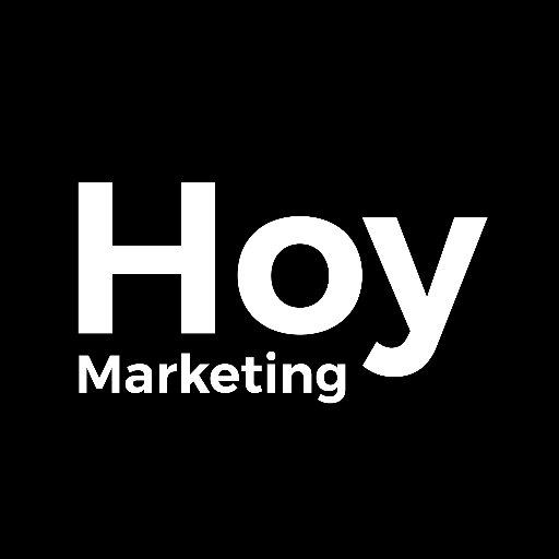 HoyMarketing