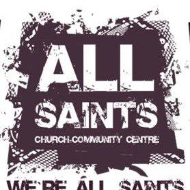 All saints customer profile