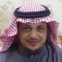 فيصل اﻻحمدي  (@060226f4eb8e44c) Twitter