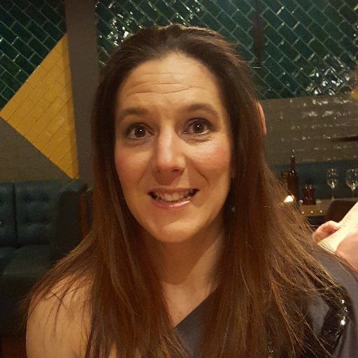 Rachel Linstead - MSc Workplace health & wellbeing