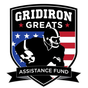 GridironGreats | Social Profile
