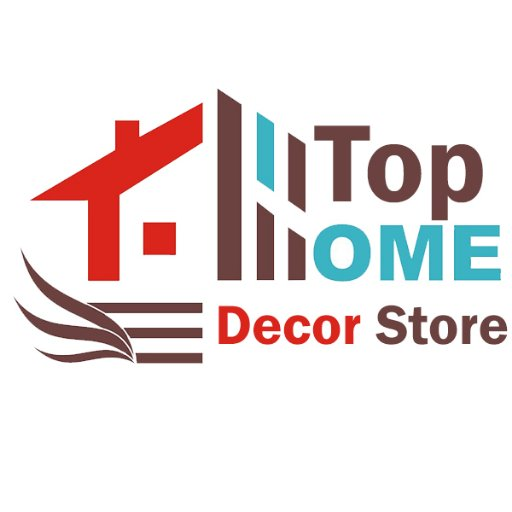 top home decor store tophomedecorsto twitter