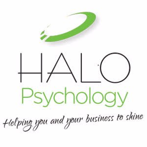 HALO Psychology